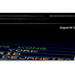Картридж HP 117A CL 150a/150nw/178nw/179fnw (W2070A) Black
